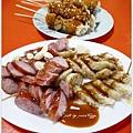 20130404 台東娘家吃吃樂 (5)