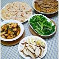 20130404 台東娘家吃吃樂 (8)