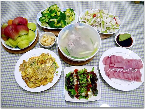 20130404 台東娘家吃吃樂 (9)