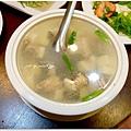 20130404 台東娘家吃吃樂 (17)
