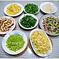 20130404 台東娘家吃吃樂 (18)