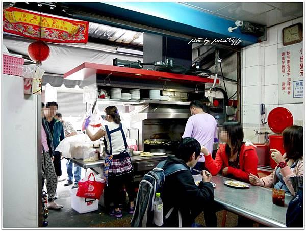 20130404 台東娘家吃吃樂 (38)