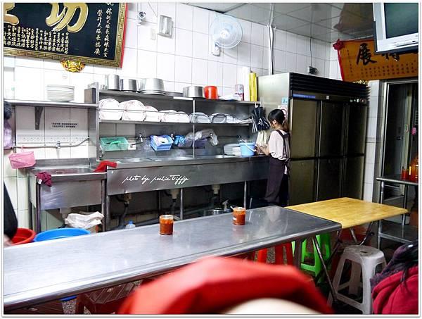 20130404 台東娘家吃吃樂 (39)