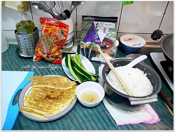 20130404 台東娘家吃吃樂 (44)