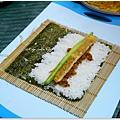 20130404 台東娘家吃吃樂 (48)