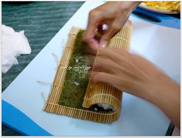 20130404 台東娘家吃吃樂 (49)