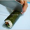 20130404 台東娘家吃吃樂 (53)