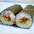 20130404 台東娘家吃吃樂 (54)