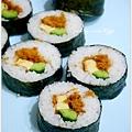 20130404 台東娘家吃吃樂 (55)