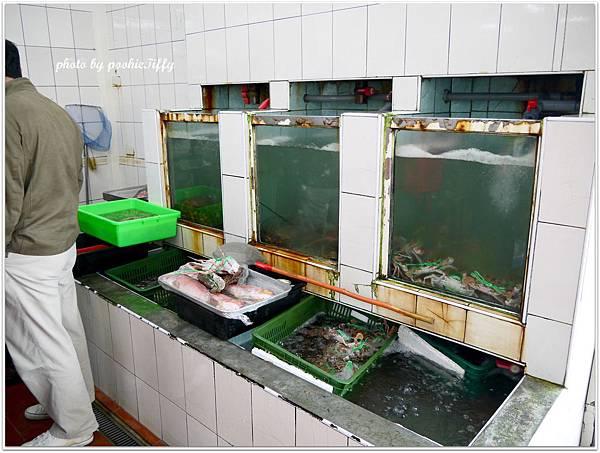 20130413 竹圍魚場單車行 (4)