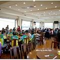 20130413 竹圍魚場單車行 (7)