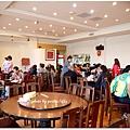 20130413 竹圍魚場單車行 (8)