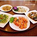 20130413 竹圍魚場單車行 (16)