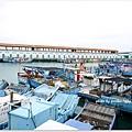 20130413 竹圍魚場單車行 (18)