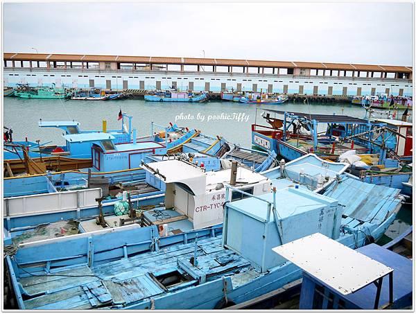 20130413 竹圍魚場單車行 (19)