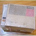 Vitantonio鬆餅機開箱 (1)