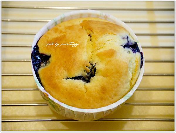 20130518 藍莓馬芬 (2)