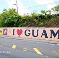 20130528 Guam