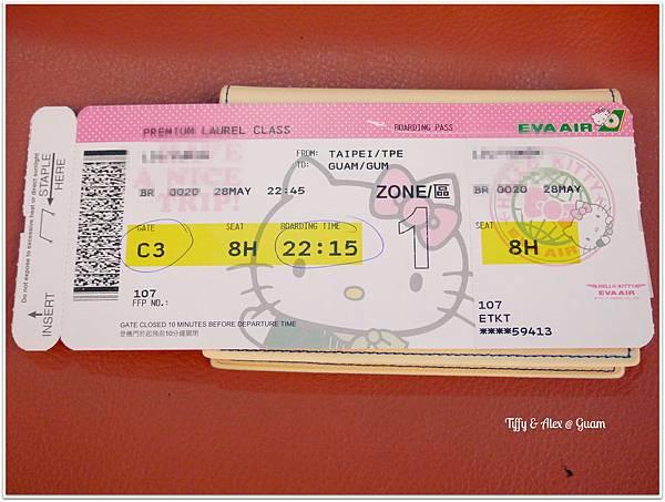 20130528 Hello Kitty彩繪機商務艙 (1)