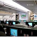 20130528 Hello Kitty彩繪機商務艙 (5)