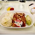 20130528 Hello Kitty彩繪機商務艙 (7)