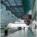20130528 第二航廈 (1)