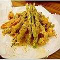 20130528 第二航廈Tokyo Curry (4)