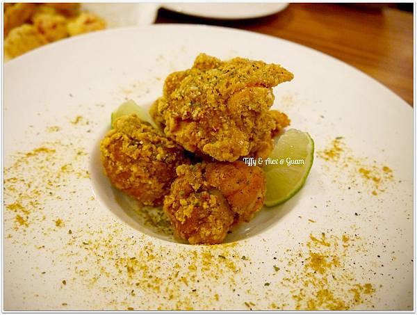 20130528 第二航廈Tokyo Curry (5)
