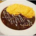20130528 第二航廈Tokyo Curry (7)