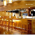 20130528 第二航廈Tokyo Curry (8)