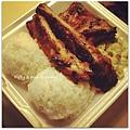 20130529 查莫洛夜市晚餐 (1)