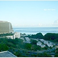 20130529 關島Verona Resort & Spa (6)