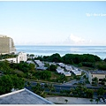 20130529 關島Verona Resort & Spa (17)