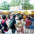 20130529 關島查莫洛夜市 (5)