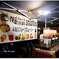 20130529 關島查莫洛夜市 (18)