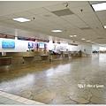 20130529 關島國際機場 (1)