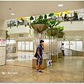 20130529 關島國際機場 (2)