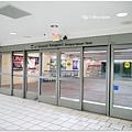 20130529 關島國際機場 (3)