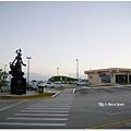 20130529 關島國際機場 (4)