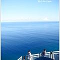 20130529 關島戀人舺 (9)