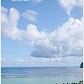 20130530 飯店陽台景色 (10)
