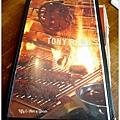 20130530 關島 Tony Roma's (4)