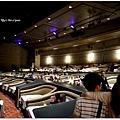 20130531 關島沙堡秀 (2)