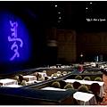 20130531 關島沙堡秀 (3)