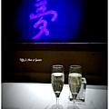 20130531 關島沙堡秀 (5)