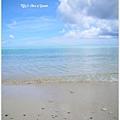 20130601 關島杜夢灣海灘 (16)