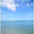 20130601 關島杜夢灣海灘 (17)