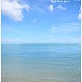 20130601 關島杜夢灣海灘 (18)
