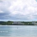 20130601 關島杜夢灣海灘 (22)
