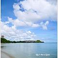 20130601 關島杜夢灣海灘 (23)